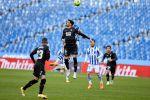 Real Sociedad - SD Eibar_298.jpg