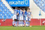 Real Sociedad - SD Eibar_041.jpg