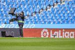 Real Sociedad - SD Eibar_011.jpg