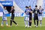 Real Sociedad - SD Eibar_114.jpg