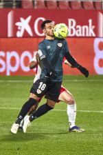 Girona FC - Rayo V-00585.jpg