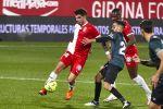 Girona FC - Rayo V-00543.jpg