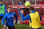 Girona FC - Rayo V-00099.jpg
