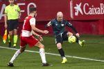 Girona FC - Rayo V-00395.jpg