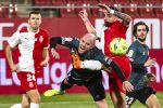 Girona FC - Rayo V-00519.jpg