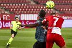 Girona FC - Rayo V-00232.jpg