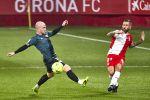 Girona FC - Rayo V-00304.jpg