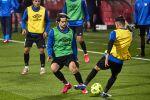 Girona FC - Rayo V-00085.jpg