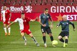 Girona FC - Rayo V-00147.jpg