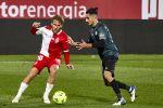 Girona FC - Rayo V-01163.jpg