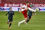 Girona FC - Rayo V-00890.jpg
