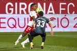 Girona FC - Rayo V-00684.jpg
