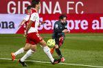 Girona FC - Rayo V-00853.jpg