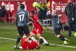 Girona FC - Rayo V-00286.jpg