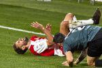 Girona FC - Rayo V-00321.jpg