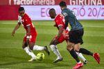 Girona FC - Rayo V-00215.jpg