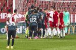 Girona FC - Rayo V-00288.jpg