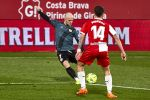 Girona FC - Rayo V-01057.jpg