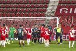 Girona FC - Rayo V-00937.jpg