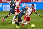Girona FC - Rayo V-00741.jpg