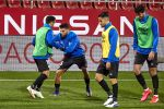 Girona FC - Rayo V-00047.jpg