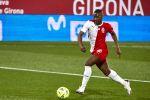 Girona FC - Rayo V-00610.jpg