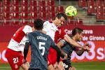 Girona FC - Rayo V-00352.jpg