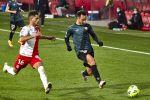 Girona FC - Rayo V-01146.jpg