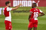 Girona FC - Rayo V-00469.jpg