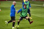 Girona FC - Rayo V-00092.jpg
