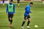 Girona FC - Rayo V-00054.jpg