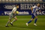 Ponferradina - Oviedo 41.jpg