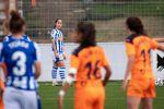 Real Sociedad vs Valencia-0141.jpg