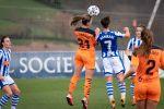 Real Sociedad vs Valencia-0154.jpg
