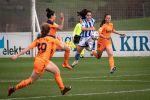 Real Sociedad vs Valencia-0023.jpg