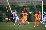 Real Sociedad vs Valencia-0072.jpg