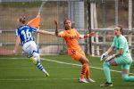Real Sociedad vs Valencia-0033.jpg