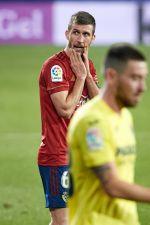 Partido Osasuna-Villarreal Liga 2021_DX2_2301 3.jpg