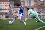 Real Sociedad vs Valencia-0332.jpg