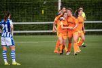 Real Sociedad vs Valencia-0084.jpg