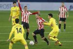 VILLARREAL-ATHLETIC63.jpg