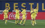 VILLARREAL-ATHLETIC61.jpg