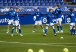 Oviedo - Mallorca 001.JPG