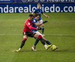 Oviedo - Mallorca 044.JPG
