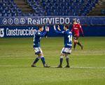Oviedo - Mallorca 029.JPG