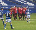 Oviedo - Mallorca 017.JPG