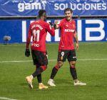 Oviedo - Mallorca 013.JPG