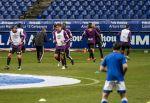 Oviedo - Mallorca 003.JPG