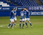 Oviedo - Mallorca 028.JPG