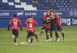 Oviedo - Mallorca 016.JPG